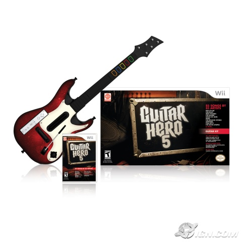 guitar-hero-5s-new-axe-20090713040509915_640w
